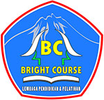 BC-Bright Course Foundation