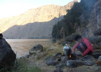 mount-rinjani-cooking