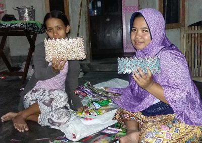 plastic-bag-making-3