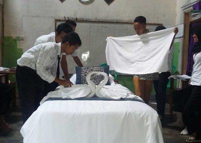 school-bed-housekeeping-2