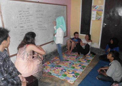 school-students-3