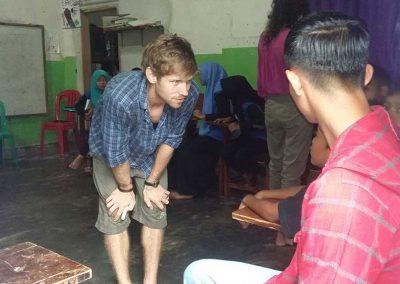 school-volunteer-teacher