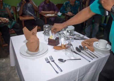 school-waiter-housekeeping-2