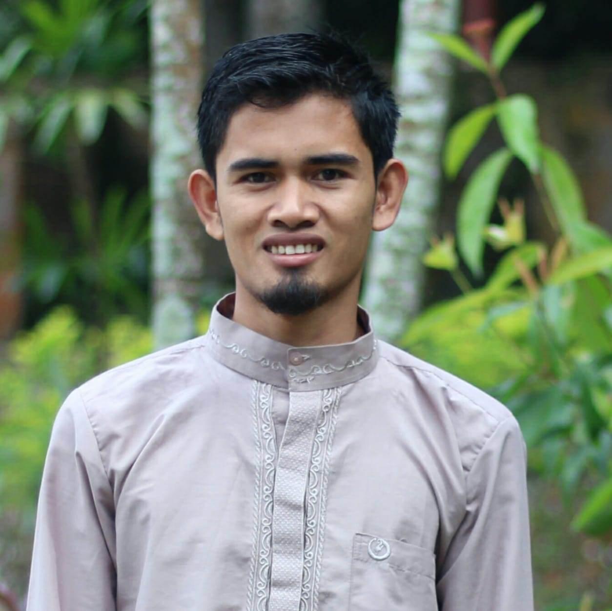 Businessman & English Teacher at BC, Lombok