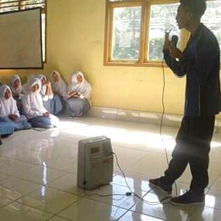 State Islamic University (UIN), Mataram