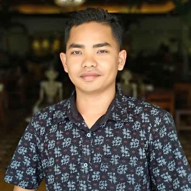 Cerita Singkat Kesuksesan Alumni Lembaga BC